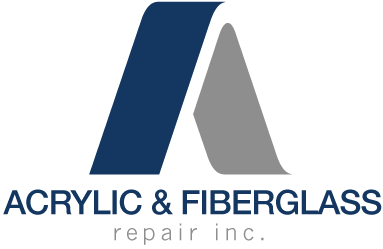 Acrylic and Fiberglass Repair Inc.