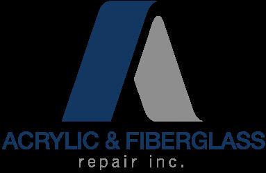 Acrylic and Fiberglass Repair Inc.